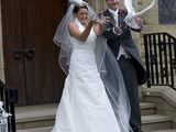 Porumbei pentru nunti, ceremonii