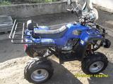 Другие марки ATV(квадроцикл)