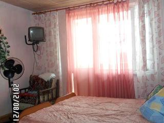 Apartament cu doua odai in Centru 16500 euro