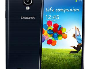 New samsung galaxy s4 i9500 16gb factory unlocked phone