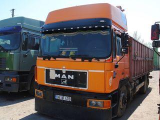 Man 26463