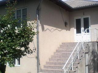 Strada Pitoreasca
