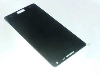 LCD дисплейные модуля оригинальные Samsung Galaxy серия A5 (A500, A510, A520) с гарантией