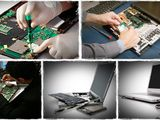 Ajustarea,diagnostica, reparatia calculatoarelor si laptopurilor! Garantie. +Chemare la domiciliu