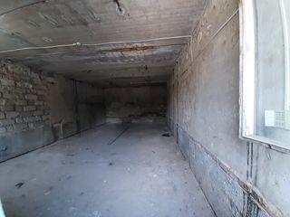 Сдаем cкладское-производственное помещение 50м2!