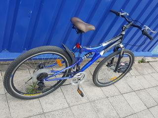 Bicicleta Azimut 150€