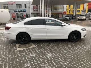 Chirie auto Chisinau BMW ,E60 , E-klass, Golf, Skoda автопрокат в Кишинёве, rent a cars 24/24
