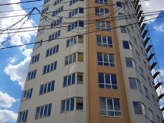 Квартира apartament