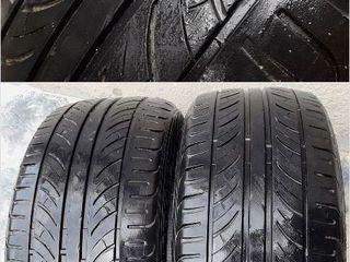shini Michelin,Continental,Brigestone,Dunlop R16 205/55,215/60,225/55R15 195/60,195/65 esti