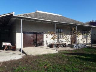 Продается дом с сараем с участком 16 соток