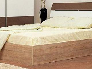 Pat din lemn. Asigura un somn bun. Intra si descopera o gama variata! Apeleaza-ne!