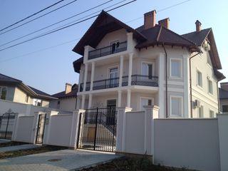 Уникальный дом для состоятельной семьи!