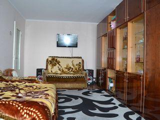 Se vinde apartament cu 1 odaie parțial mobilat