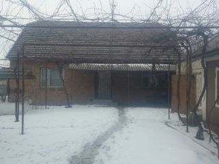 Продам дом в г. Григориополь ул. 25 октября 47