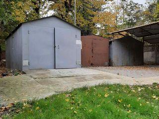 Garaj linga casa ta