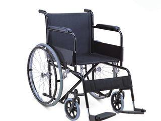 Инвалидная kресло коляска,трость 4-х ножках