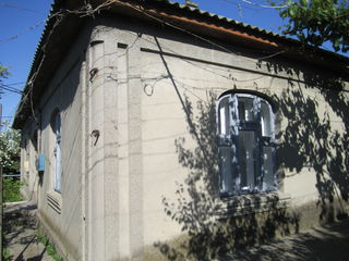Дом в Кагуле, 6 комнат, 8 соток, 140 кв. м. 53000 евро.