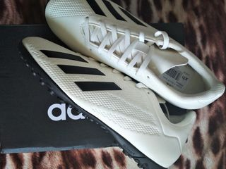 Adidas X Tango 18.4 TF Новые! Оригинал!
