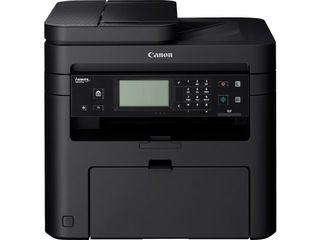 Самые лучшие МФУ   Canon , HP  принтер/сканер/ксерокс/ доставка . Гарантия