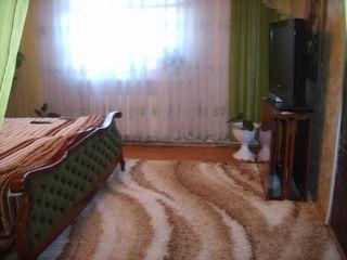 Внимание!Срочно не дорого шикарный !Очень очень красивый и очень уютный домик для вас!
