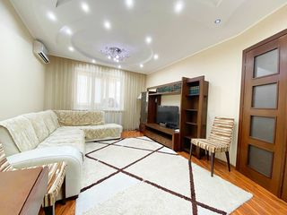 Apartament cu 2 camere, sect. Botanica, str. Prigoreni, 56900 €