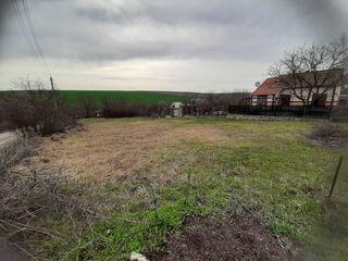 Продам срочно участок в Криулянах (Criuleni, Onițcani)