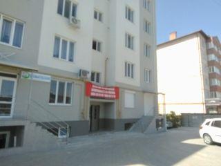 Spațiu comercial, 62 mp, reparație, prima linie, Durlești!!!