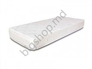 Saltea salt confort clasic 1600*2000 disponibil în credit