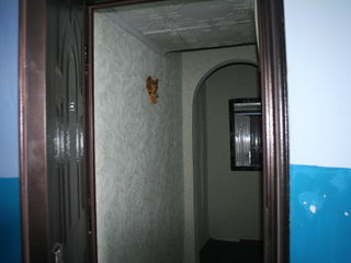 Vind apartamnet in orasul  Rezina