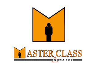 Scoala Auto  Master Class formam grupa noua