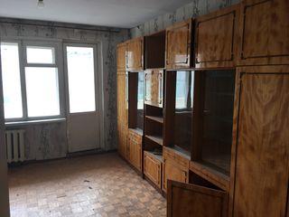 3-х комнатная Бульбоака