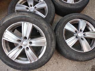 R 16.  ,5-112.Audi.WV.Skoda.Mersedes