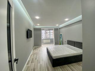 Ex-factor 1 odaie+living casa de tip Premium