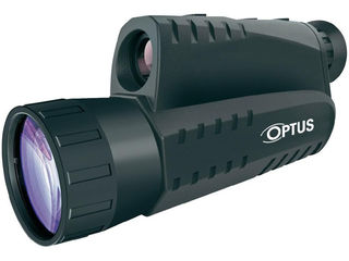 Моноколь ночного видения Optus 5x50 Digital. Monocular de noapte