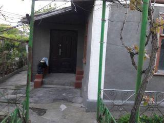 Продаю или Меняю дом в Дубоссарах на квартиру в Кишиневе+доплата