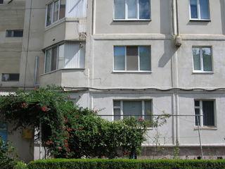 Vinzare apartament Calarasi