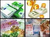 Ofer credite cu gaj, imobil,transport,etc procentul lunar de la 1% contractul se face la notar.