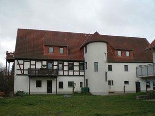 В Германии за 12500 евро хорошая 1-комнатная квартира