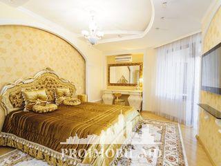 Chirie, Centru, Ștefan cel Mare, 5 camere, 2000 euro!