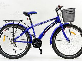 Biciclete pentru maturi