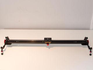 konova k2 120cm