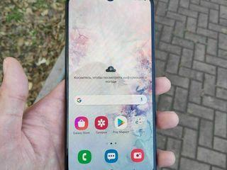 Samsung A50 (6/128 gb)