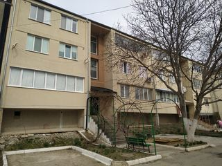 Călărași, apartament 3 camere et.3, Ștefan Cel Mare