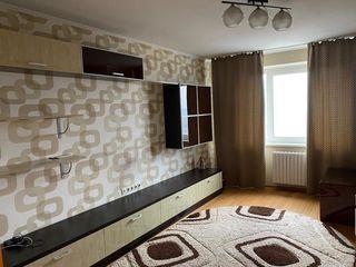 Apartment cu 1 camera,euroreparatie.Riscani.