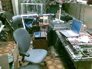 Ремонт современных телевизоров (lcd,plasma,led). гарантия. опыт. запчасти.без выходных.