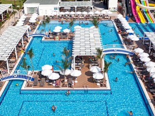 Karmir Resort & Spa 5*, Kemer!!!