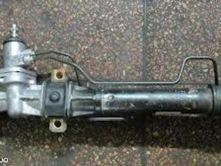 Ремонт реек реставрация гидравлических реек насосов электронасосов ремонт ходовой развал 3d