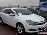 Piese de Opel Astra H origenale GM 1,3 cdti,1,7cdti