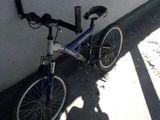vind aceasta bicicleta