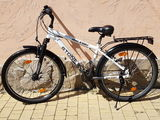 Biciclete made in Germania